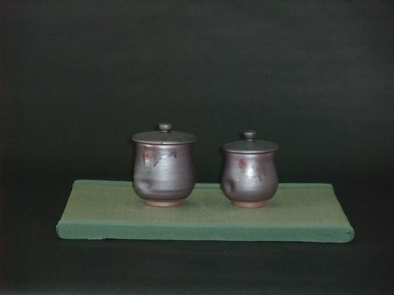 meoto-yunomi